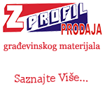 z-profil-prodaja